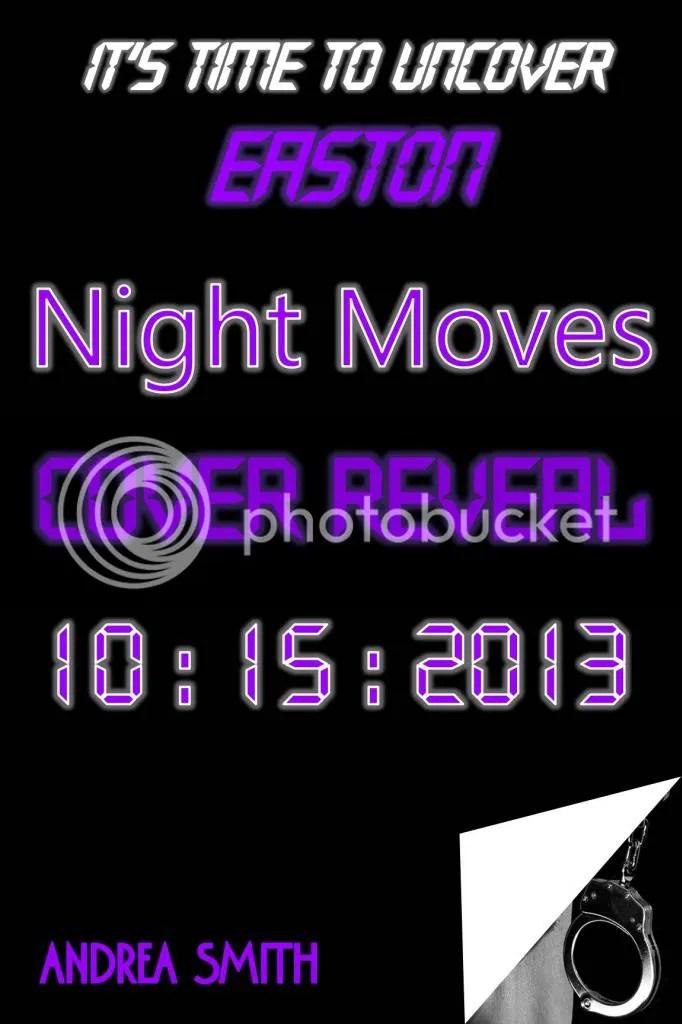 photo NightMovesCoverRevealTeaser_zps600e7701.jpg