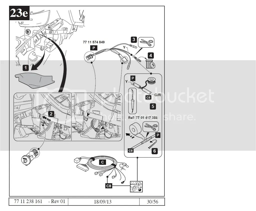 Chevy Astro Van Vacuum Diagram Electrical Auto Wiring