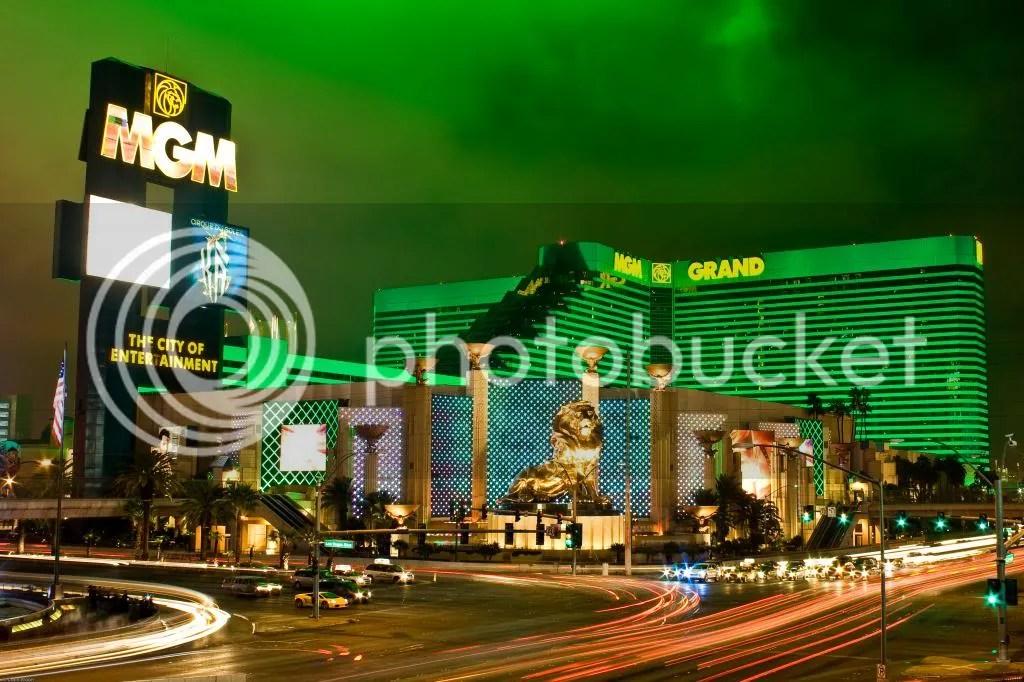 photo mgm-grand-brandu_zps881680ab.jpg