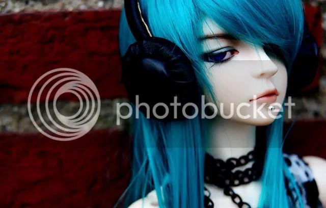 Beautiful Cute Stylish Girl Wallpaper Muze Photo By Kurisusleepswithsirens Photobucket