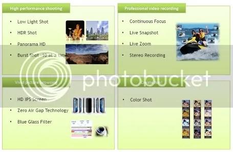 https://i0.wp.com/i1273.photobucket.com/albums/y404/ditipuqnoy/premiumcameraexperience_zpsa515c8d0.jpg
