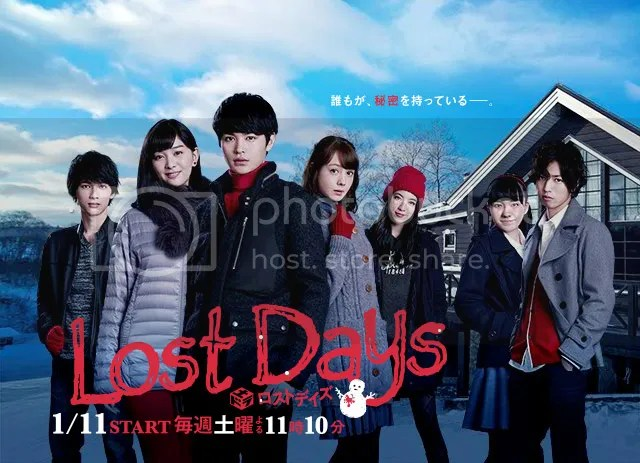 Lost_Days