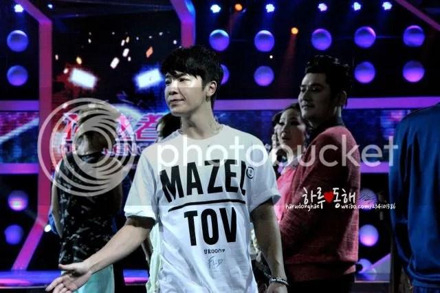 photo HaruDonghae1_zps8a2ba41b.jpg