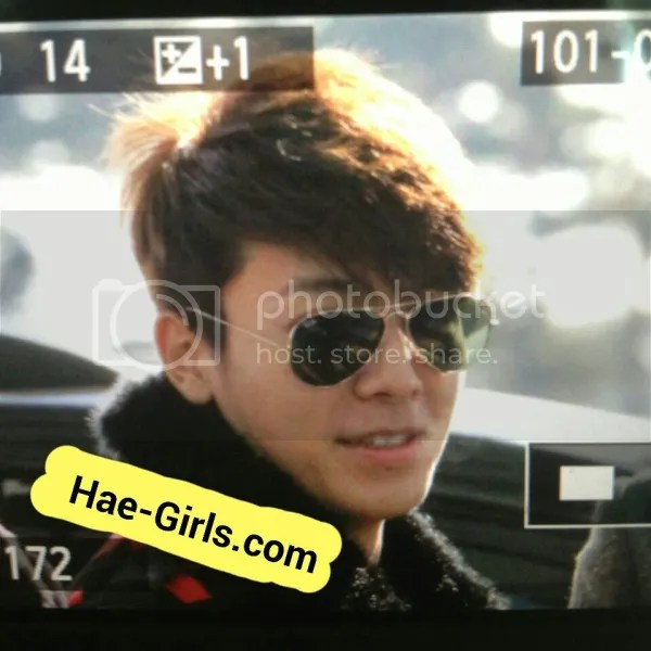 photo hae-girls2_zpsc096b503.jpg