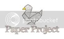 photo paper_zps8460c72c.jpg