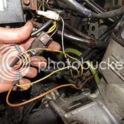 Shunt Wiring Diagram 12 Volt Winch Control 583 To 617 Swap- Few Questions - Mxz / Legend Summit Grand Touring Formula Dootalk Forums