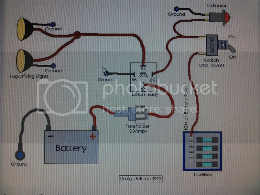 medium resolution of  note remember label the wires so youll reconnect it back together correctly i forgot to do this so i had to look up the wiring diagram seen below