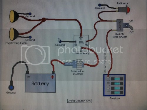 small resolution of  note remember label the wires so youll reconnect it back together correctly i forgot to do this so i had to look up the wiring diagram seen below