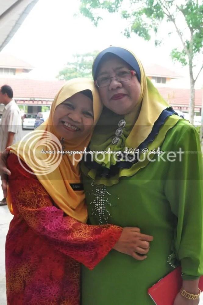 Hari Anugerah Cemerlang 2013 (6/6)