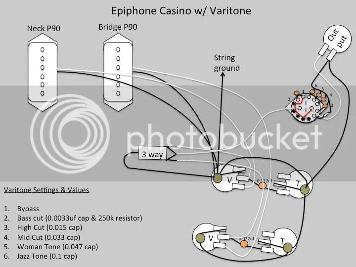 sg seymour duncan wiring diagrams