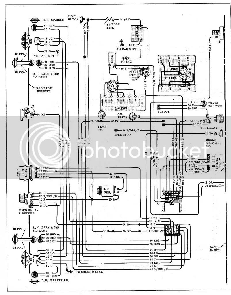 Msd 8360 Wiring Diagram MSD 8361 Wiring-Diagram Wiring