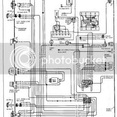Pertronix Ignitor Ii Wiring Diagram Fiat Ducato Tach Www Toyskids Co Msd 8360 8361