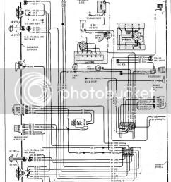 msd 8360 wiring diagram msd 8361 wiring diagram wiring msd digital 6 wiring diagram msd digital 6al wiring diagram [ 803 x 1024 Pixel ]