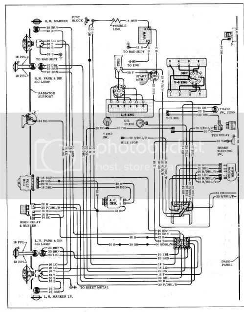small resolution of msd 8360 wiring diagram msd 8361 wiring diagram wiring msd digital 6al wiring diagram ford