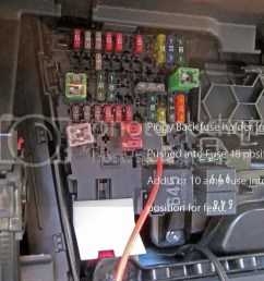 skoda octavia estate fuse box diagram trusted wiring diagrams rh hamze co on fuse box art [ 1024 x 768 Pixel ]
