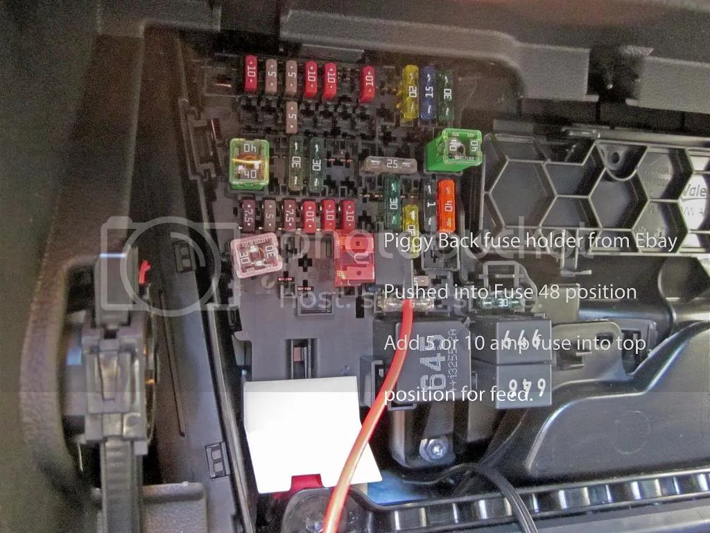 hight resolution of skoda octavia estate fuse box diagram trusted wiring diagrams rh hamze co on fuse box art