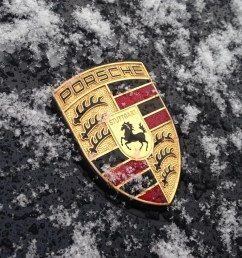 book a free winter check porsche car inspections [ 1024 x 1024 Pixel ]