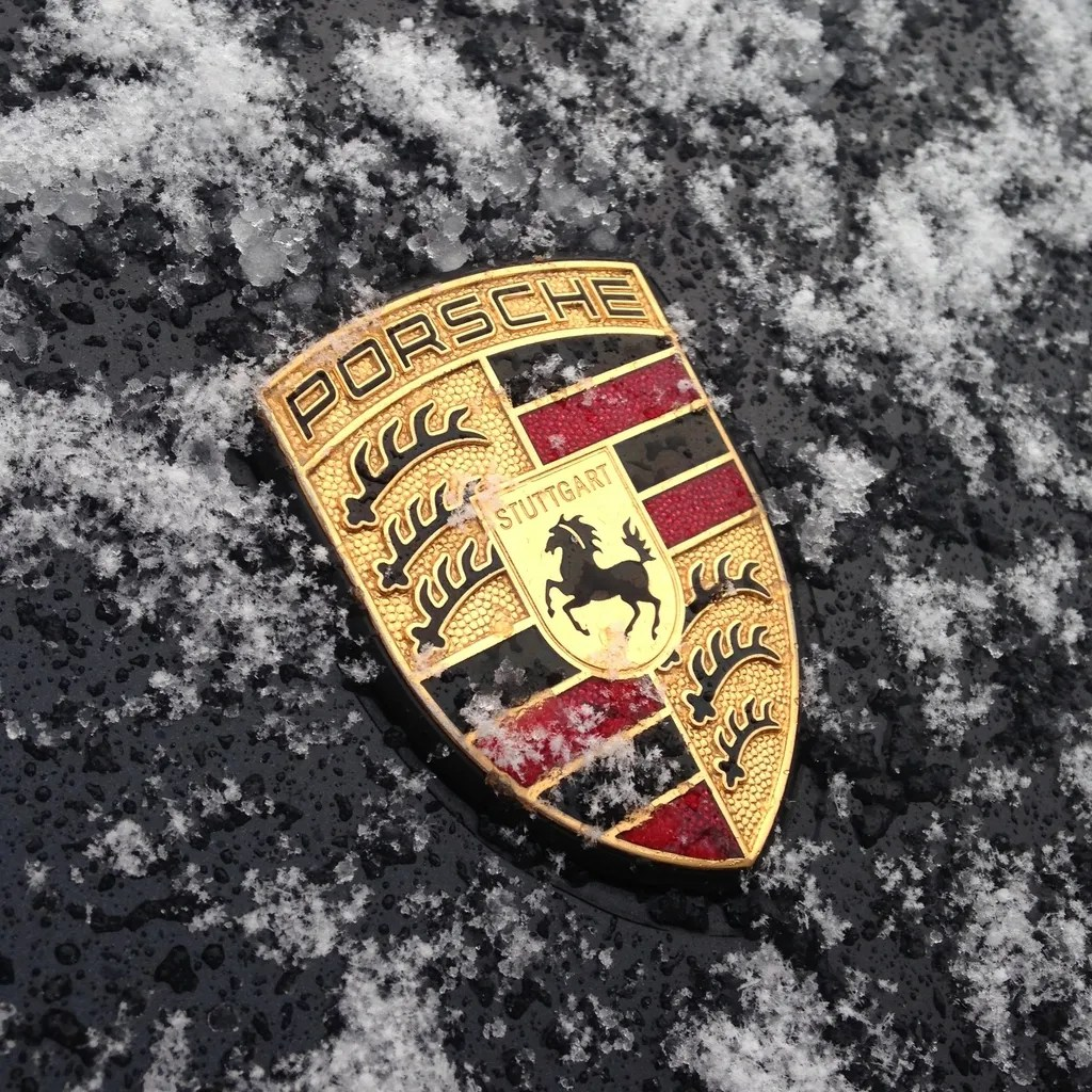 hight resolution of book a free winter check porsche car inspections