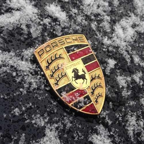 small resolution of book a free winter check porsche car inspections
