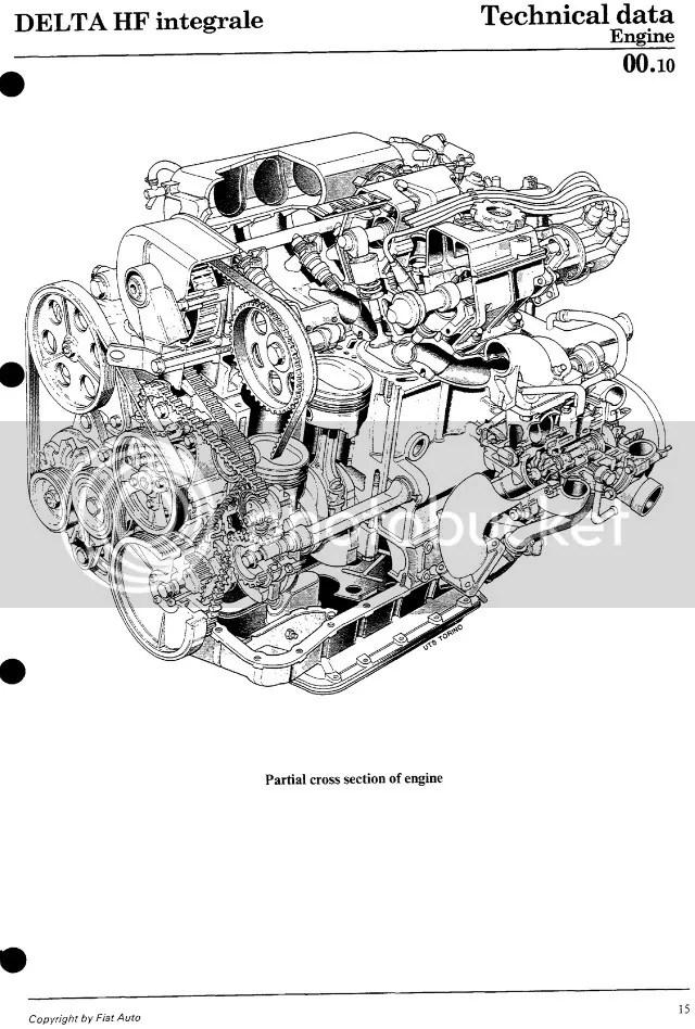 1976 Alfa Romeo Spider Fuse Box. Alfa. Wiring Diagram Gallery