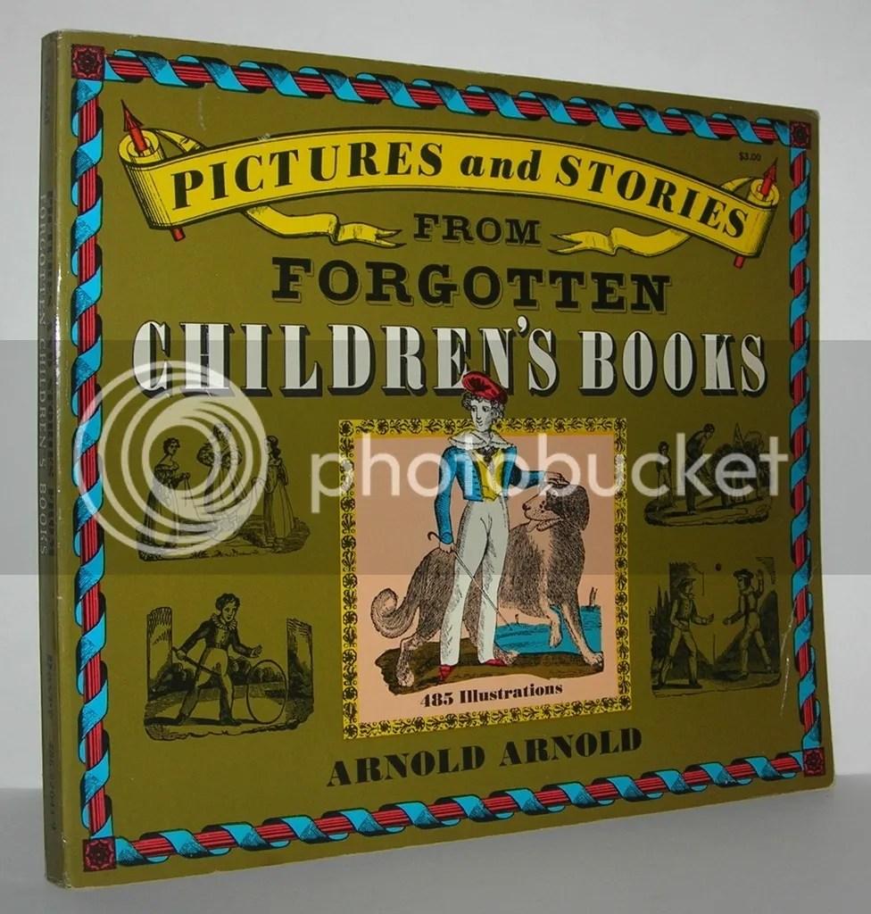 Image result for forgotten childrens books