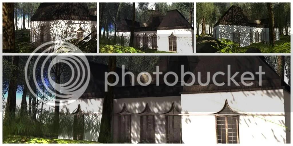 photo PicMonkeyCollage_zps1ce82d42.jpg