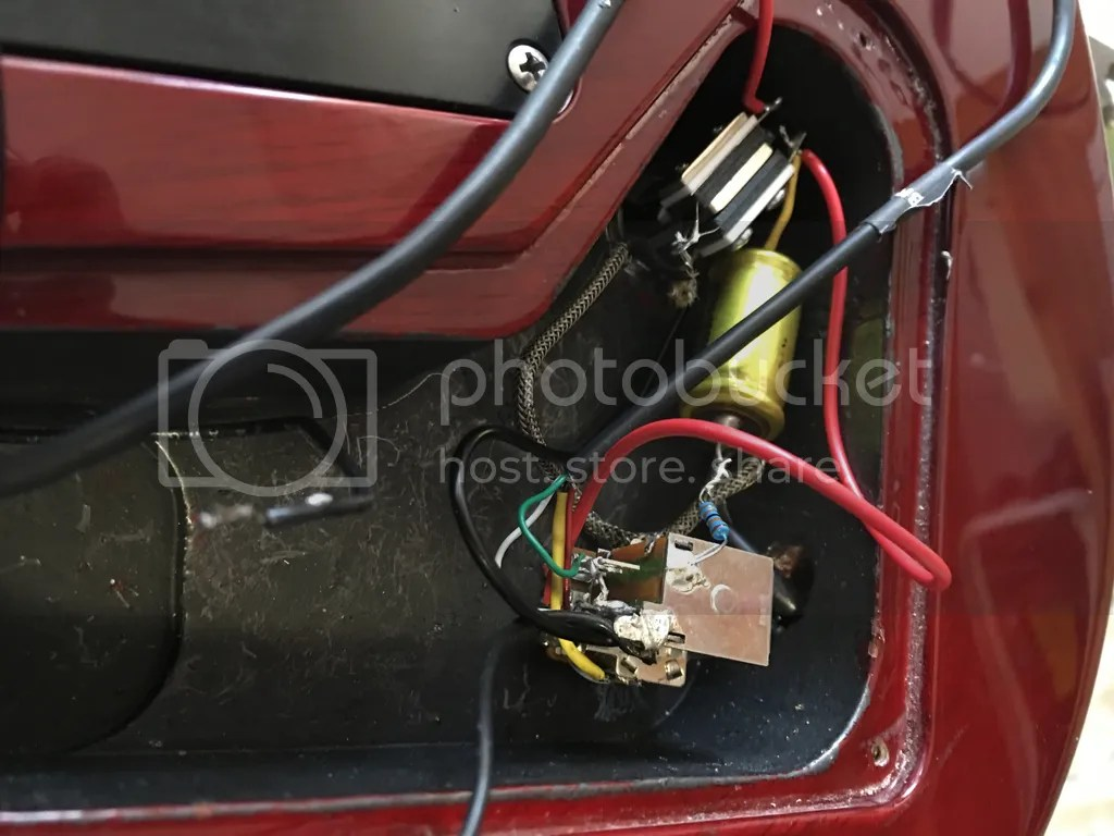 prs wiring diagram 5 way 1997 ford f150 4x4 custom 22 somurich