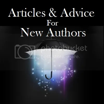 new photo newauthors_zps80e4d74f.png