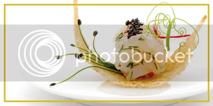 photo food_design_zps910ea738.jpg