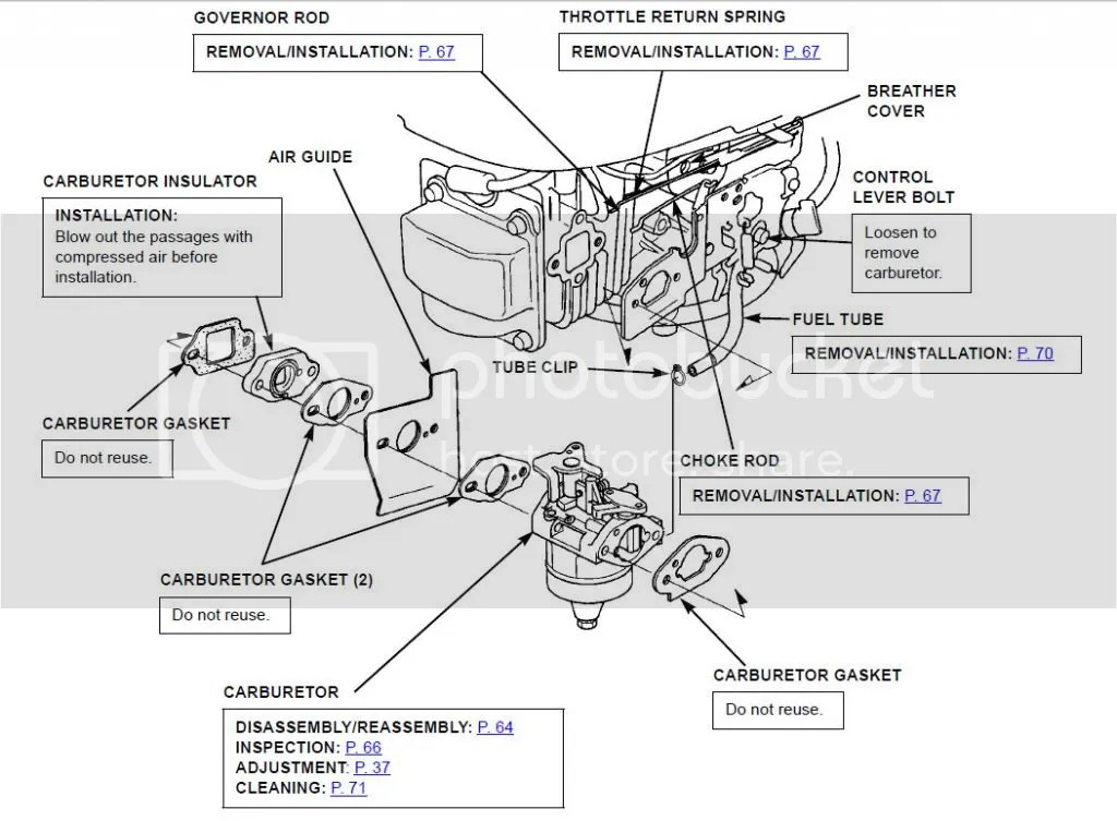 Wire Diagram Honda 3813 - Wiring Diagram Posts on