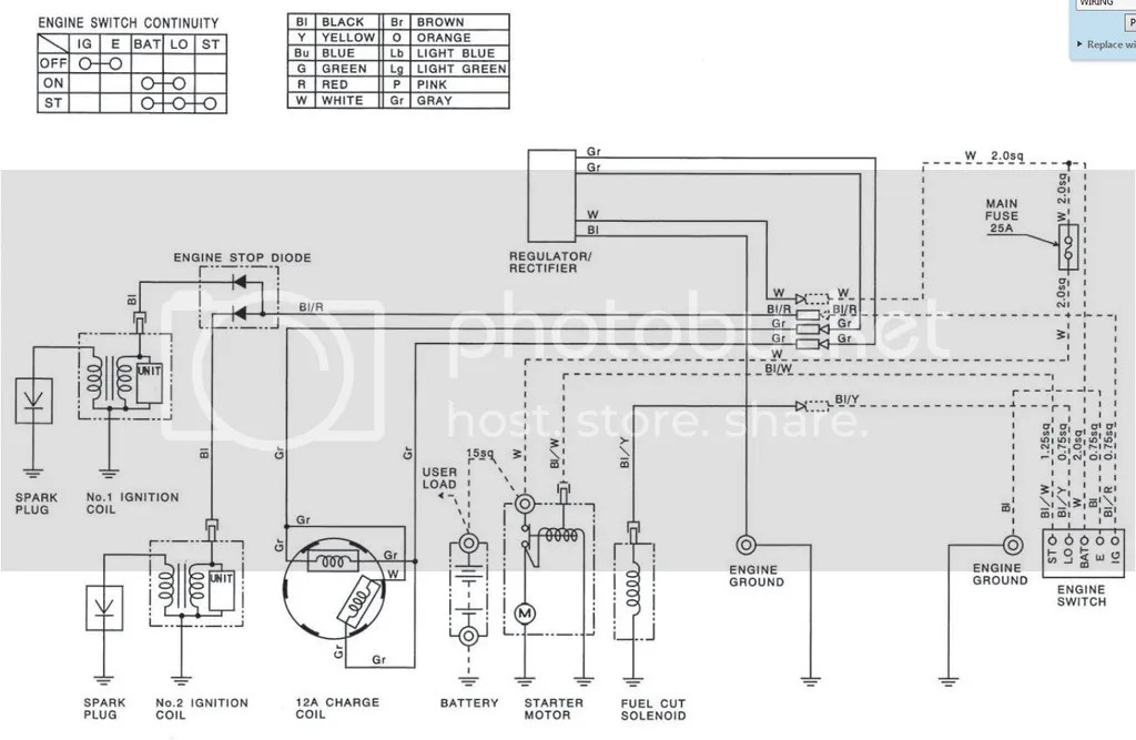 3ld1 isuzu wiring diagram receiver wire diagram sony cd