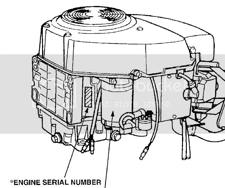 walker mower wiring diagram for charging unit patent us