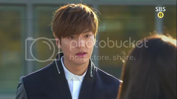 photo KimTan_zpsb064cf33.png