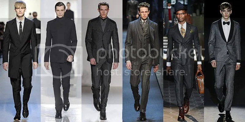 2014-men-fashion-trends-Latest-Styles_zpsa5bf8922.jpg (800×400)