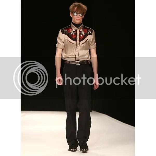 2014-men-s-fashion-trends-137155741327_zps19ada049.jpg (600×600)