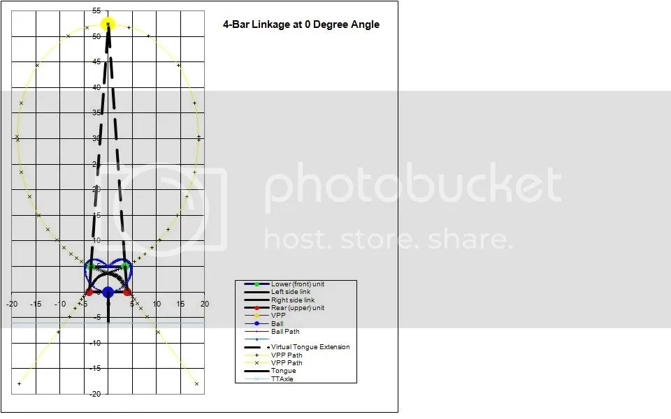 3 Pin Military Connector Wiring Diagram XLR Plug Diagram