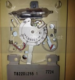 honeywell thermostat adjustment heating and air conditioning handyman wire handyman usa [ 768 x 1024 Pixel ]