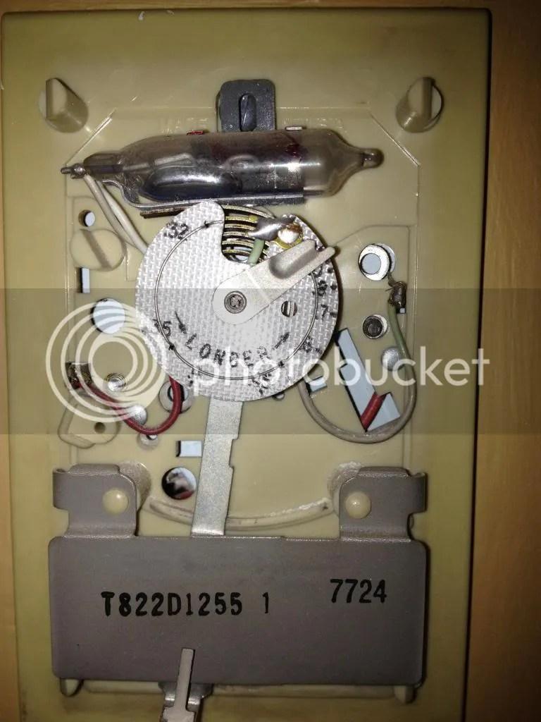 medium resolution of honeywell thermostat adjustment heating and air conditioning handyman wire handyman usa
