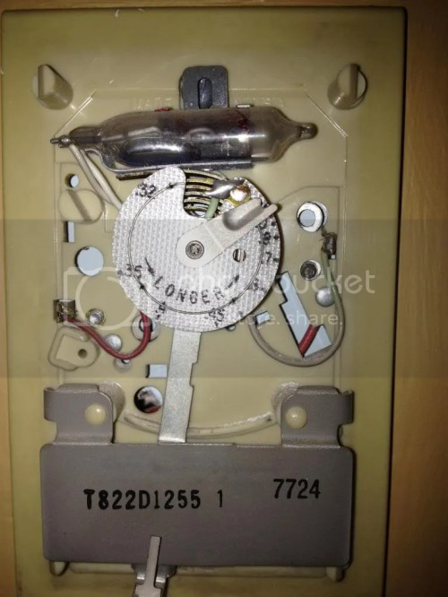 small resolution of honeywell thermostat adjustment heating and air conditioning handyman wire handyman usa