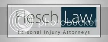 california catastrophic injury attorney