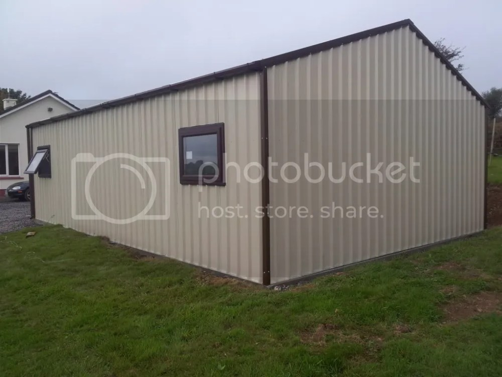 medium resolution of  archive backroads forums wiring shed boardsie