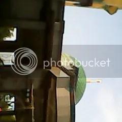 Baja Ringan Plafon 20gypsum Pictures Images Photos Photobucket