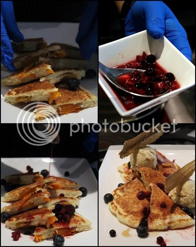 photo pancakes1_zpsf95ecdbb.jpg