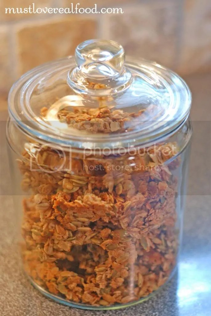 photo granola3_zps3df2b123.jpg