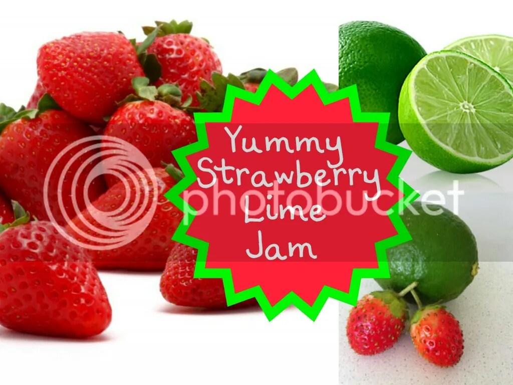 Strawberry Lime Jam photo 1402804156_picsay-1402804156_zpsr5jg5irj.jpg