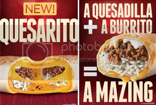 DIY Taco Bell Quesarito photo quesarito-taco-bell_zpsirj0iyzo.jpeg