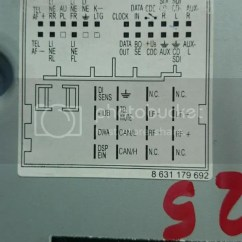 Xtrons Wiring Diagram 2005 Ford Escape Headlight Headunit Audi Sport Net This Is The