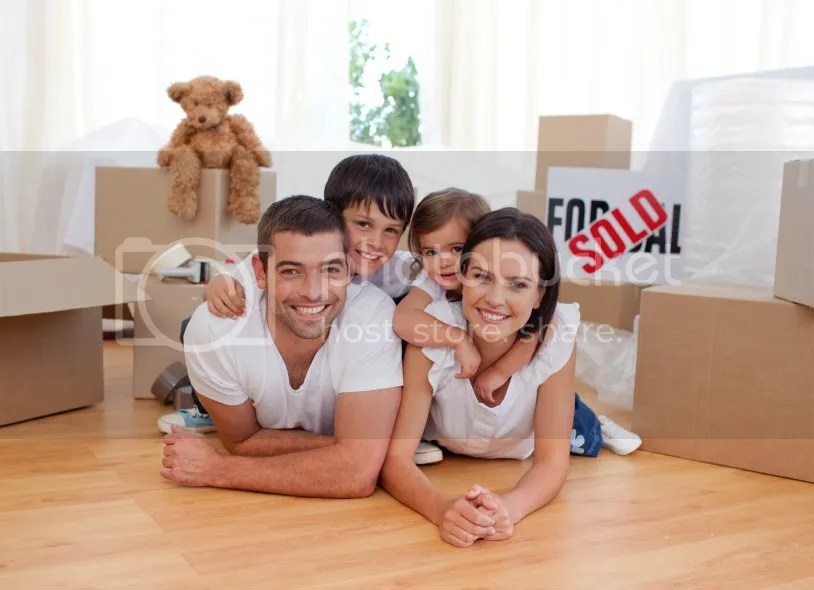 moving companies in ct cost