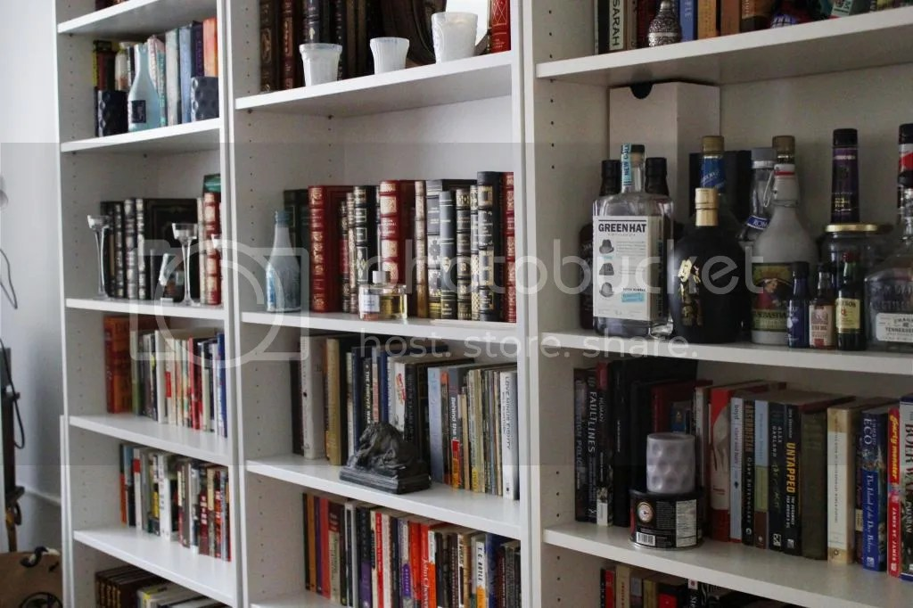 photo bookshelves_zps0cff966c.jpg