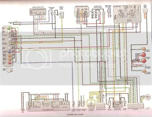 Ex500D_wiring_diagram_zps57d76cc1png Photo by